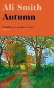 """Autumn"" av Ali Smith"
