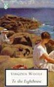 """To the lighthouse"" av Virginia Woolf"