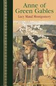 """Anne of Green Gables (Puffin Classics)"" av L.M. Montgomery"