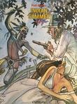 """""""Indian summer. Bd. 1"""" av Hugo Pratt"""