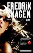 """""""Blitz"""" av Fredrik Skagen"""