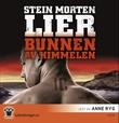 """""""Bunnen av himmelen"""" av Stein Morten Lier"""