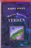 """Maria Waters verden"" av Karin Sveen"