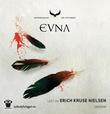 """""""Evna"""" av Siri Pettersen"""