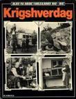 """""""Krigshverdag - bilder fra norske familiealbum 1940-45"""" av Guri Hjeltnes"""