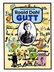 """Gutt"" av Roald Dahl"