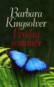 """""""Frodig sommer"""" av Barbara Kingsolver"""