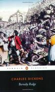 """Barnaby Rudge (Penguin Classics)"" av Charles Dickens"