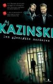 """""""Den gjenfødte morderen"""" av A.J. Kazinski"""