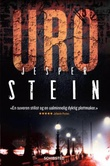"""""""Uro"""" av Jesper Stein"""
