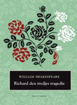 """Richard den tredjes tragedie"" av William Shakespeare"
