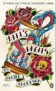 """""""Hell's Angels"""" av Hunter S. Thompson"""