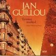 """""""Tyvenes marked"""" av Jan Guillou"""
