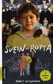 """""""Svein og rotta"""" av Marit Nicolaysen"""