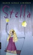 """""""Stella"""" av Karin Kinge Lindboe"""