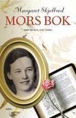 """""""Mors bok - sort er hun, dog yndig"""" av Margaret Skjelbred"""