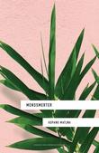 """""""Menssmerter - roman"""" av Kopano Matlwa"""