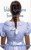 """""""Den blå kjolens forbannelse"""" av Thylias Moss"""