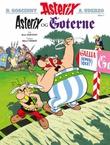 """""""Asterix og goterne"""" av René Goscinny"""