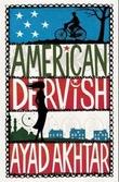 """""""American dervish"""" av Ayad Akhtar"""