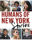 """Humans of New York: Stories"" av Brandon Stanton"