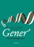 """""""Gener - en forskningsreise"""" av Dag O. Hessen"""