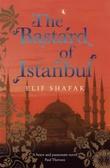 """The bastard of Istanbul"" av Elif Shafak"