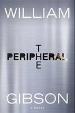 """The peripheral"" av William Gibson"
