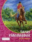 """""""Saras ridedagbok"""" av Pia Hagmar"""