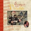 """""""Eventyret om Vivaldi"""" av Minken Fosheim"""