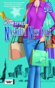 """Nyskilt i New York"" av Plum Sykes"
