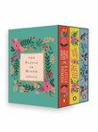 """Penguin mini Puffin in bloom boxed set"" av Anna Bond"
