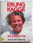 """""""På eventyr"""" av Erling Kagge"""