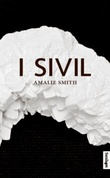 """I sivil"" av Amalie Smith"