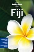 """Fiji Islands"""