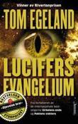 """""""Lucifers evangelium"""" av Tom Egeland"""