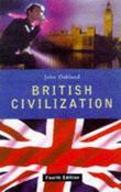"""British Civilization - An Introduction"" av John Oakland"
