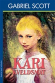 """Kari Kveldsmat"" av Gabriel Scott"