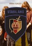 """""""Stasiland"""" av Anna Funder"""