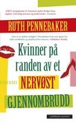 """""""Kvinner på randen av et nervøst gjennombrudd"""" av Ruth Pennebaker"""