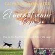 """""""Et uventet vennskap"""" av Catherine Ryan Hyde"""