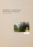 """""""Kva hender i romanen?"""" av Ingrid Z. Aanestad"""