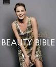 """""""Beauty bible"""" av Vendela Kirsebom"""