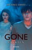 """""""Gone - frykten"""" av Michael Grant"""
