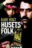 """""""Husets folk - shia-islam i det 21. århundre"""" av Kari Vogt"""