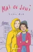 """""""Mai og Juni"""" av Lene Ask"""