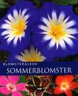 """""""Sommerblomster"""" av Richard Rosenfeld"""