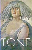 """""""Tone - et epos"""" av Suzanne Brøgger"""