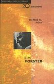 """""""En reise til India"""" av Edward Morgan Forster"""