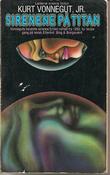 """""""Sirenene på Titan"""" av Kurt Vonnegut"""